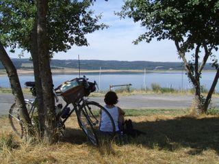 Vacances cévennes 2006 (53)