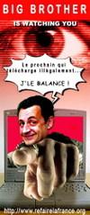 Sarkozypiratagep2p8ff_2