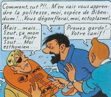 Tintin_2