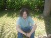 Zzzzzz_1_mariage_2006_caty