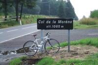 Moreno_002