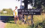 Col_de_la_plantade
