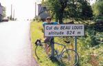 Col_du_beau_louis