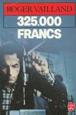 325000francs