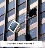 Windowsfenetre