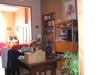 Maison_005_1